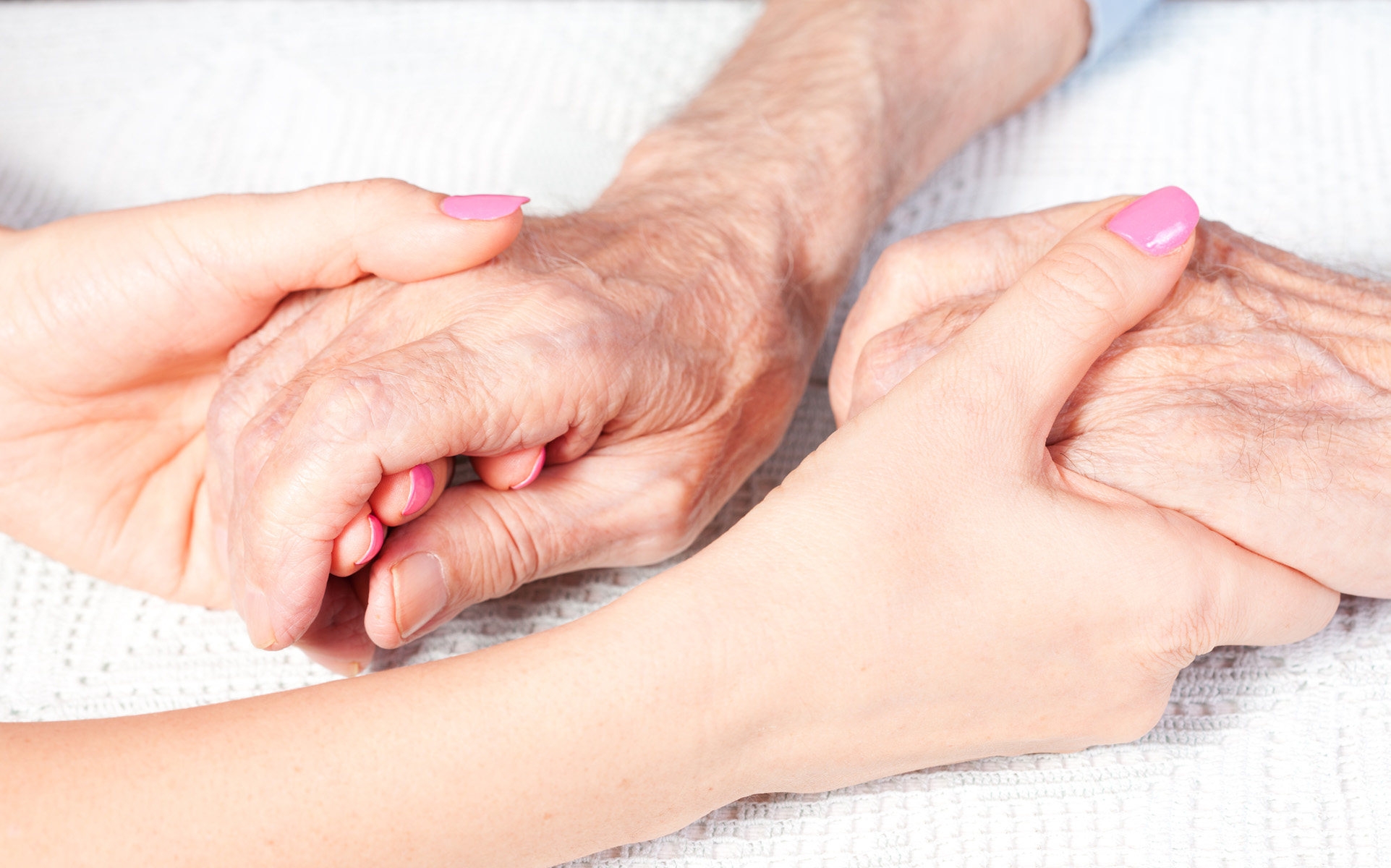 Prime Nurses With Heart Home Care Home Health Agency Download Free Architecture Designs Scobabritishbridgeorg
