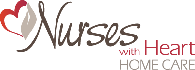 Nurses With Heart Home Care