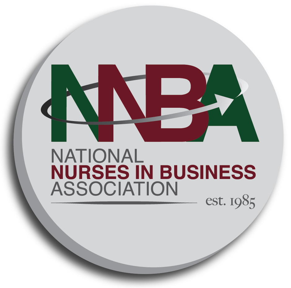 Nurses With Heart Home Care | Home Health Agency
